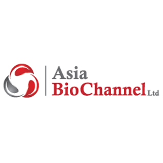 Asia Bio Channel Limited