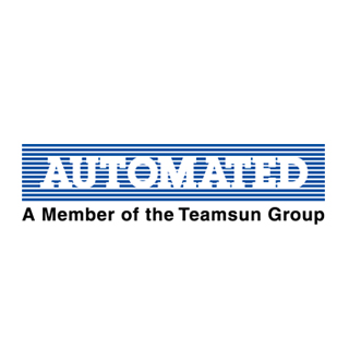 Automated Systems (HK) Limited
