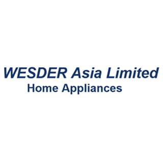 WESDER Asia Limited